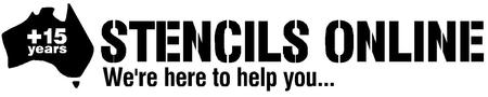 sponsor logo: Shapemakers